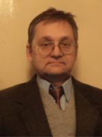 Анисифоров Николай Викторович