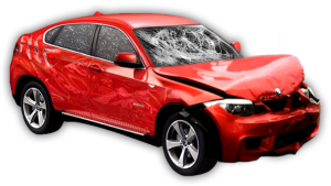 car-bad