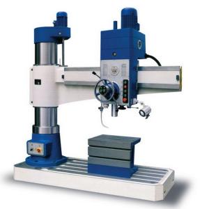 оценка оборудования