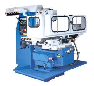 оценка оборудования и машин