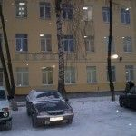 НП «Федерация Судебных Экспертов» г. Тамбов