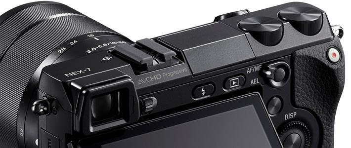Фотоаппарат 5