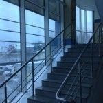 "НП ""ФСЭ"" г. Нальчик, лестница 2"