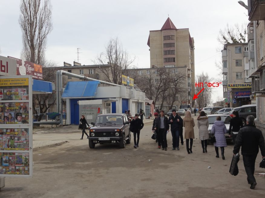 Услуги по получению документов для электроснабжения в Ставропольская улица получения ТУ до сдачи объекта в Талалихина улица