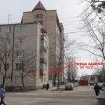 """НП """"Федерация Судебных Экспертов"""" г. Ставрополь"""