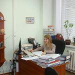"Сотрудник 2 НП ""ФСЭ"" г. Новосибирск"