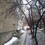 НП ФСЭ г. Ростов-на-Дону