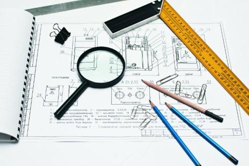 finansovo-tehnicheskiy-audit