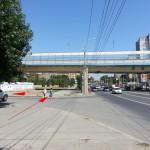 НП ФСЭ Волгоград. От поворота до офиса 200м