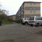 """НП """"ФСЭ"""" офис Владивостока"""