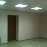 НП ФСЭ представительство в Ярославле