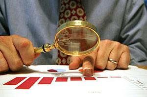 ходатайство о назначении судебно бухгалтерской экспертизы образец