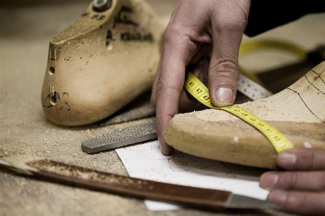 экспертиза кожаных изделий в новосибирске