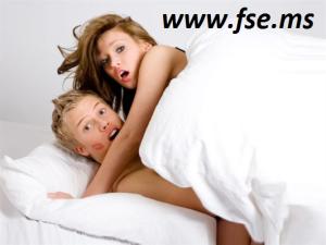 pzmena-analiz-test-sledy-spermy