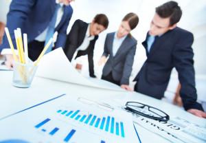 Экспертиза учредительных документов и Устава организаций, предприятий