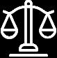 Передает судье