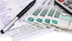 Правовая экспертиза в рамках защиты налогоплательщиков