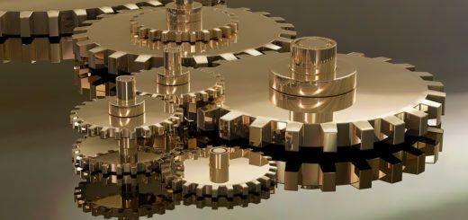 Виды технических экспертиз оборудования