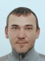 Горягин Валентин Александрович