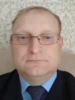 Морозов Евгений Павлович