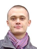 Алиханов Валентин Геннадьевич