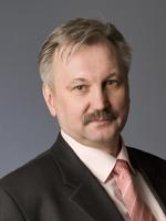 Анисимов Виктор Анатольевич