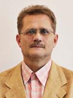 Девяшин Сергей Иванович