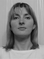 Евдокимова Мария Александровна