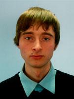 Гарбузов Павел Сергеевич