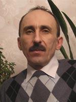 Глыбочко Александр Васильевич