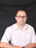Голиков Леонид Михайлович