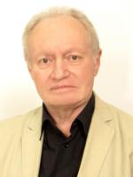 Гонтмахер Юрий Владимирович