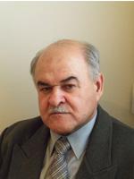 Горбачёв  Александр  Анатольевич