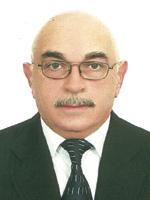 Гусейнов  Магомед  Гаджиевич
