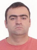 Харьковский Владислав Александрович