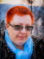 Иванникова Надежда Михайловна