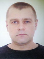 Иванов Константин Сергеевич