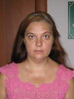 Каменнова София Юрьевна