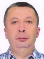 Капытин Виктор Васильевич