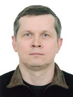 Карпов Эдуард Викторович