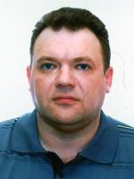 Керин Вадим Владимирович