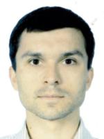Кириченко Владимир Константинович