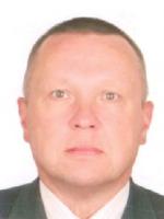 Калмыков  Владимир  Алексеевич