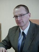 Королев Юрий Геннадьевич