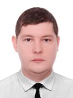 Коротицкий Александр Вячеславович