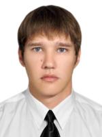 Марк Анатольевич Кулай-Ходос