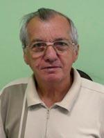 Мануйлов Владимир Никитович