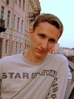 Мельничук Андрей Николаевич