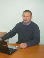 Михалев Виктор Павлович