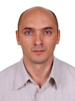 Мирка Игорь Иванович